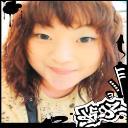 哇哇's avatar