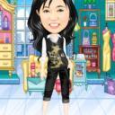 蘇 小雅's avatar