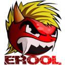 - EROOL -