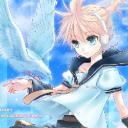 MeteorLen's avatar