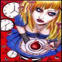 City-Die's avatar