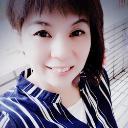雅惠's avatar
