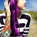Sirenita-Ariel's avatar