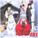 Anime's avatar