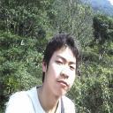 古小古's avatar