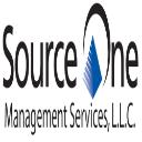Strategic Sourcing Expert