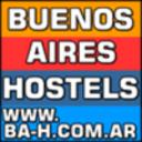 Buenos Aires Hostels's avatar