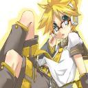 ㄤ's avatar