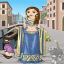 MILISSA's avatar