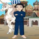 ilmdag's avatar