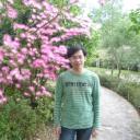 小江's avatar