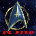 El Dido's avatar