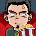 NWharry's avatar