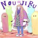 Јαиιs's avatar