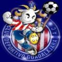 Ro Sagradoさん's avatar