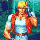 SNK Player's avatar