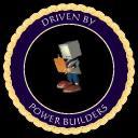 PBcompanies.com's avatar