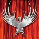 Tha Phoenix's avatar