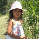 maldyta's avatar