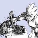 Senan Serat's avatar