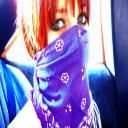 Olivia!'s avatar
