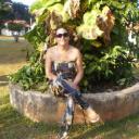 Maria elza da costa Costa