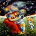 Appu A's avatar