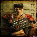 Ezio Salvatore's avatar