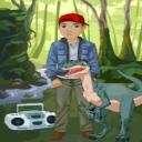 BydaBay's avatar