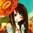 〝曲﹏。's avatar