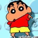 士閔's avatar