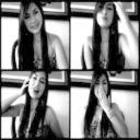 Luciana's avatar