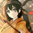 蒙古~鐵騎's avatar