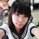 羽沁's avatar