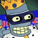 Brandon L's avatar