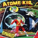 AtomeKid's avatar