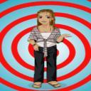 flyangel1118's avatar