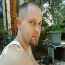 Sutter's avatar
