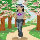 MAHAL KITA! <3's avatar