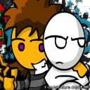 spkairl's avatar