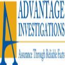 askaprivateinvestigator's avatar
