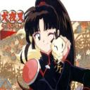 ♫Brujah♫'s avatar