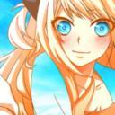 senandung's avatar