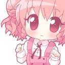 £永恆的楓×'s avatar