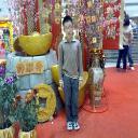 Kin Tak's avatar