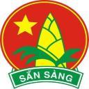 Nguyen's avatar