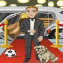 Ka Man's avatar