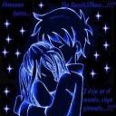 Dayana's avatar