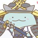 ☆阿粉☆'s avatar