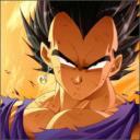 Denis's avatar